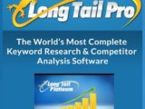 Is LongTail Pro Worth Your Time And Buck