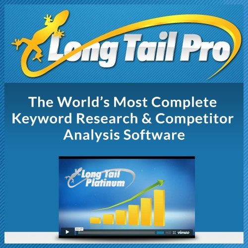 Is LongTail Pro Worth Your Time And Buck? – Unbiased Review