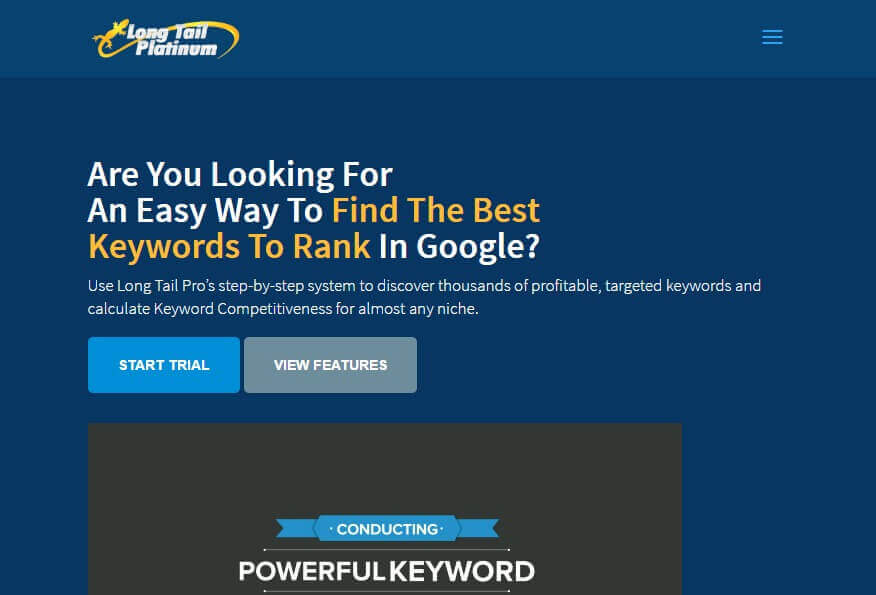 Remove term: Free Keyword Research Tools Free Keyword Research Tools