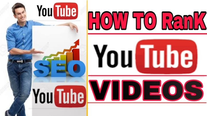 How To Rank YouTube Video FAST [in 2 Days]- Video SEO Tricks To Rank No.1
