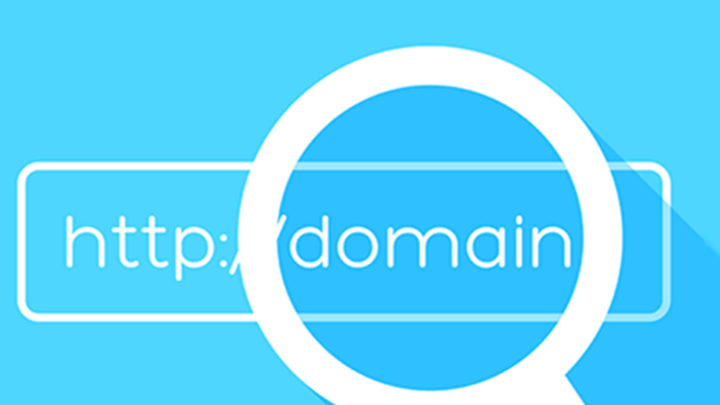 37 Free Domain Name Generator For Your Business / Brand