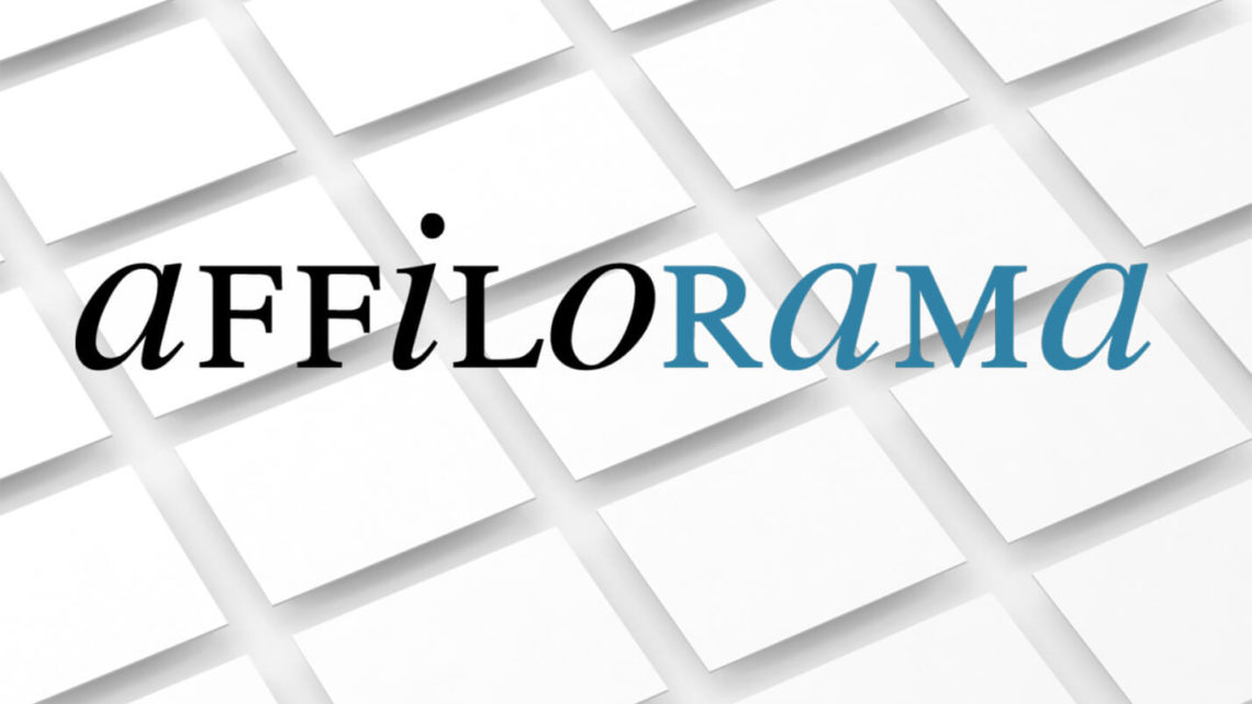Can Affilorama change your affiliate marketing game?