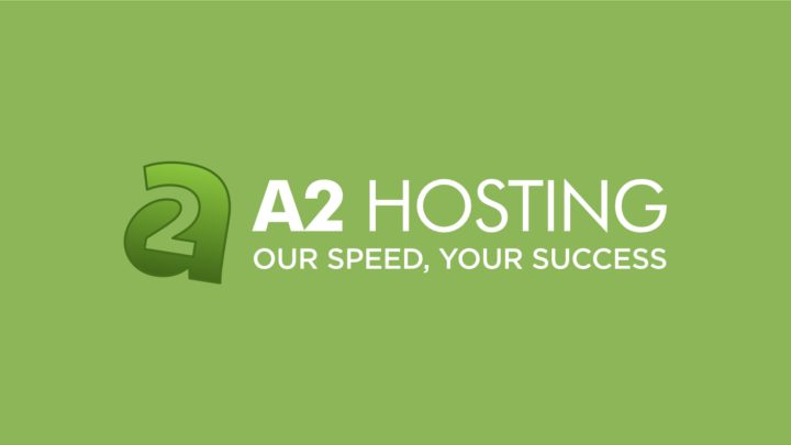 A2 Hosting Review : 25 Advantages and Facts That Nobody Told You
