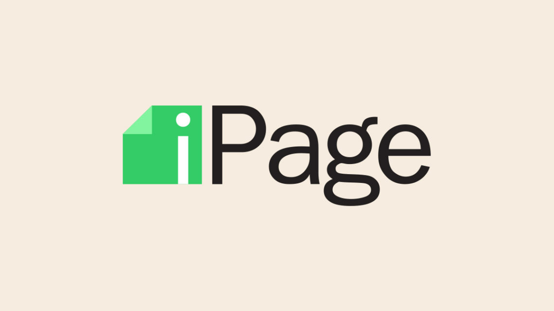 A Close Look At iPage's Hosting Secrets That Will Blow Your Mind