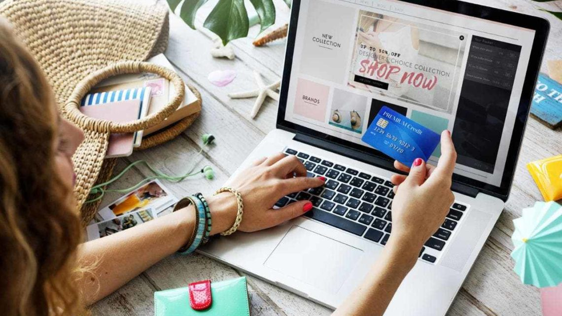 How To Setup Online Store Like A Pro (9 Steps Formula to First $100K)