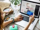 How To Setup Online Store Like A Pro