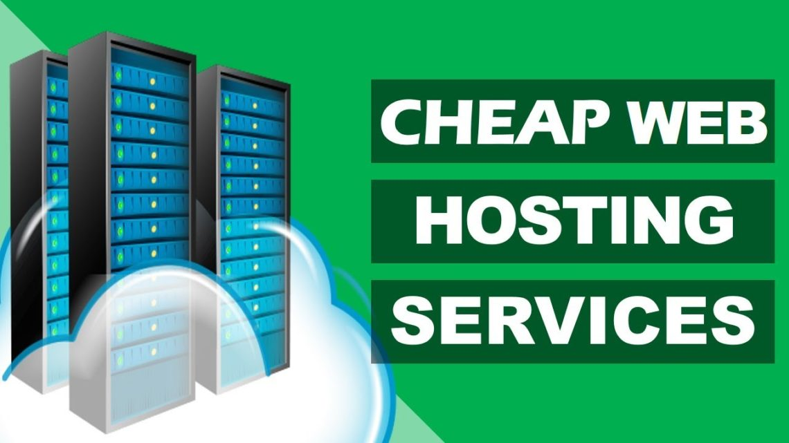 10 Cheap Web Hosting Services for Small business, Find The Top Hosting Service