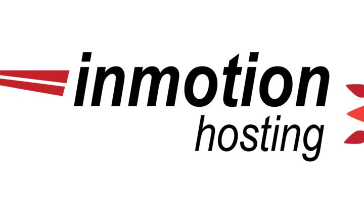 Ultimate Secrets About InMotion Revealed For The First Time For Free