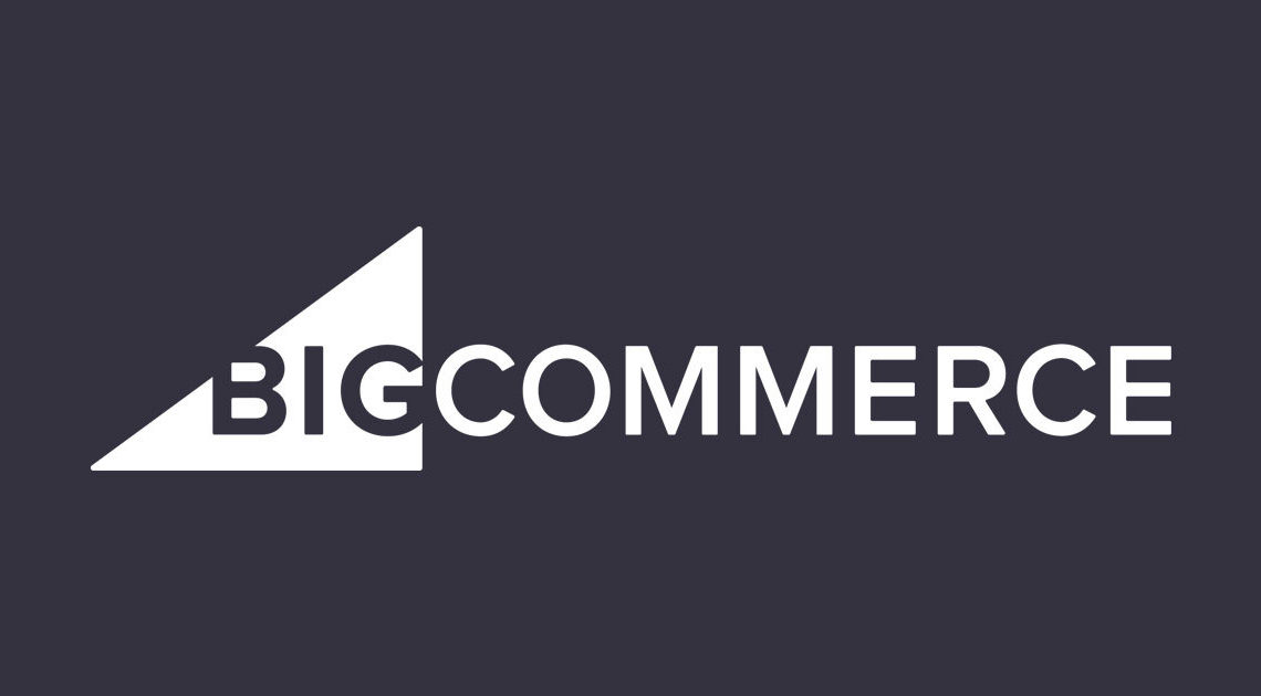 BigCommerce Reviews: Reasons Why You Should Choose BigCommerce as a E-Commerce Platform