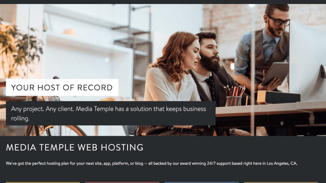 Media Temple Hosting- Is It Really Reliable And Worth Your Money?