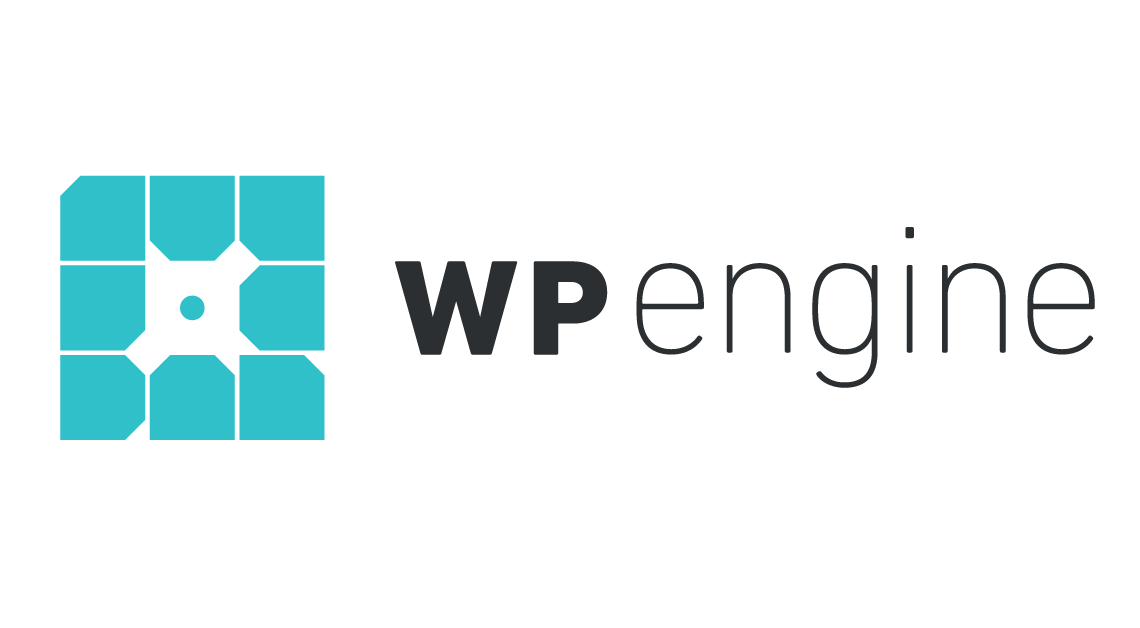 What Are The Facts About WP Engine That Will Make You Buy It?