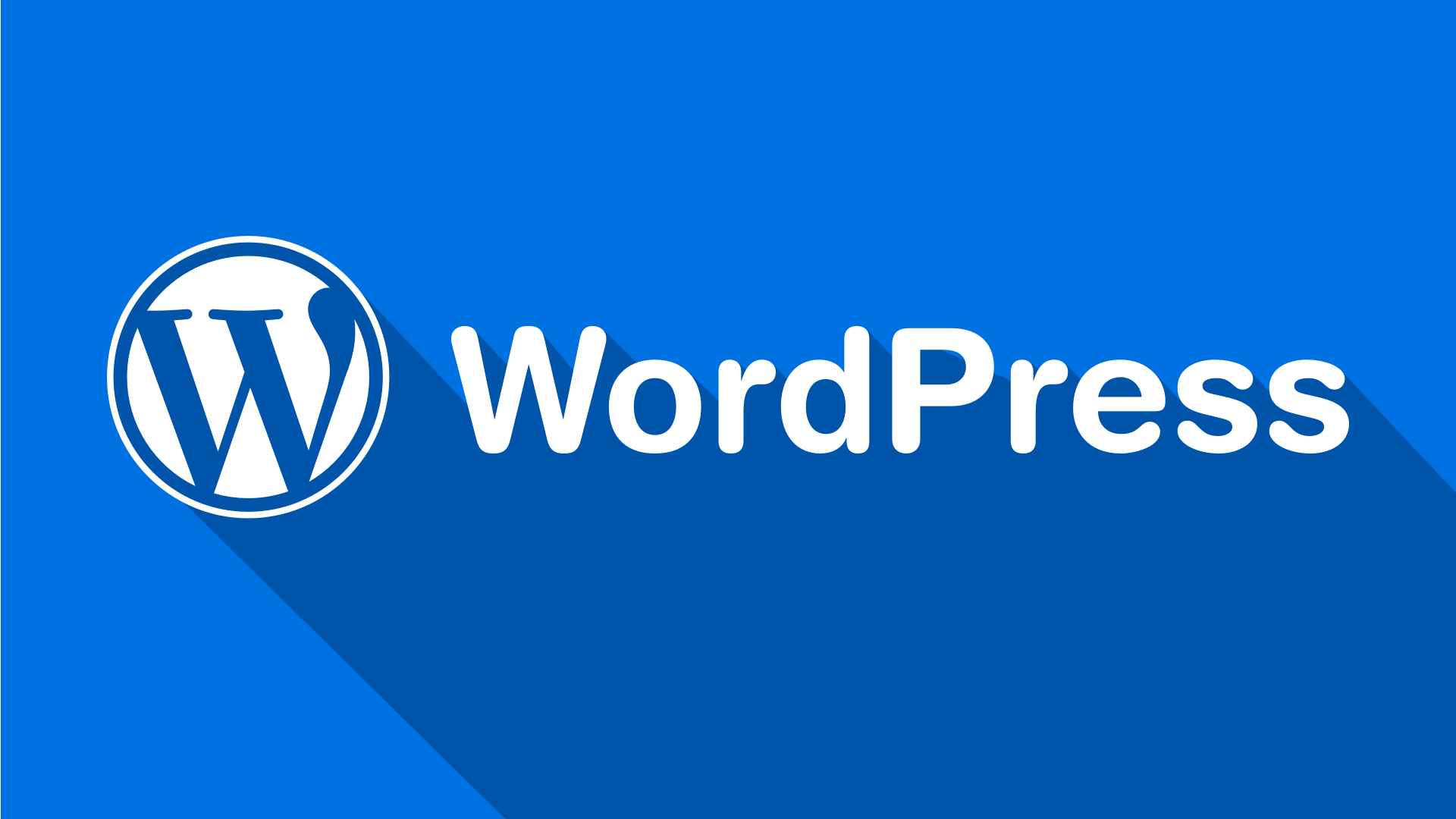 20+ Top Selling WordPress eCommerce Themes To Launch Your E-