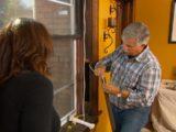 Repair a Broken or Old Window