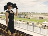 Biggest Prizes in Horse Racing