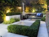 Brilliant Garden Design Ideas