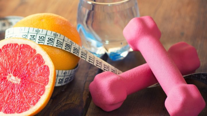 11 Ways to Lose Weight That Are Proven