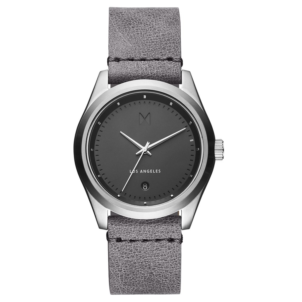 Amazing Watches That Now You Can Afford