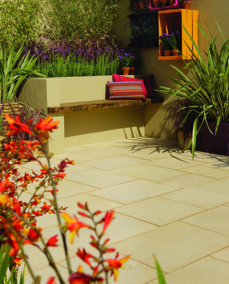 Brilliant Garden Design Ideas