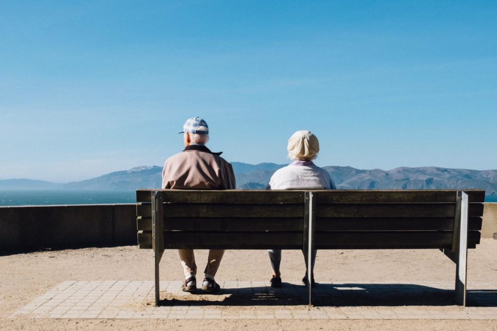 Early Start of Alzheimer's