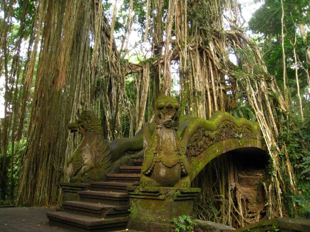 Bali & The Gili Islands, Indonesia