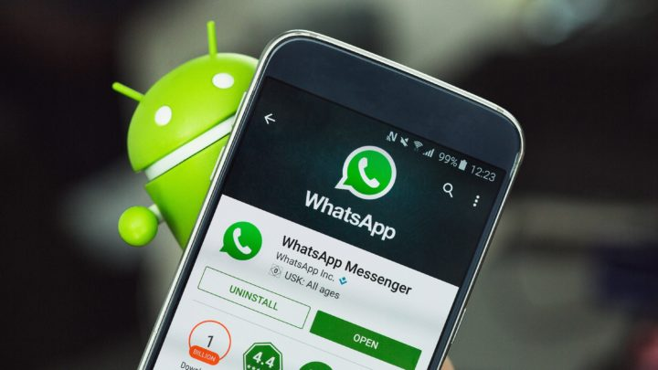 Don't Do These Things on WhatsApp (You Will Be Imprisoned)