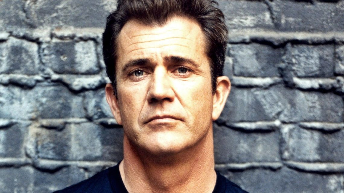 Mel Gibson Net Worth 2018 – Biography and Career
