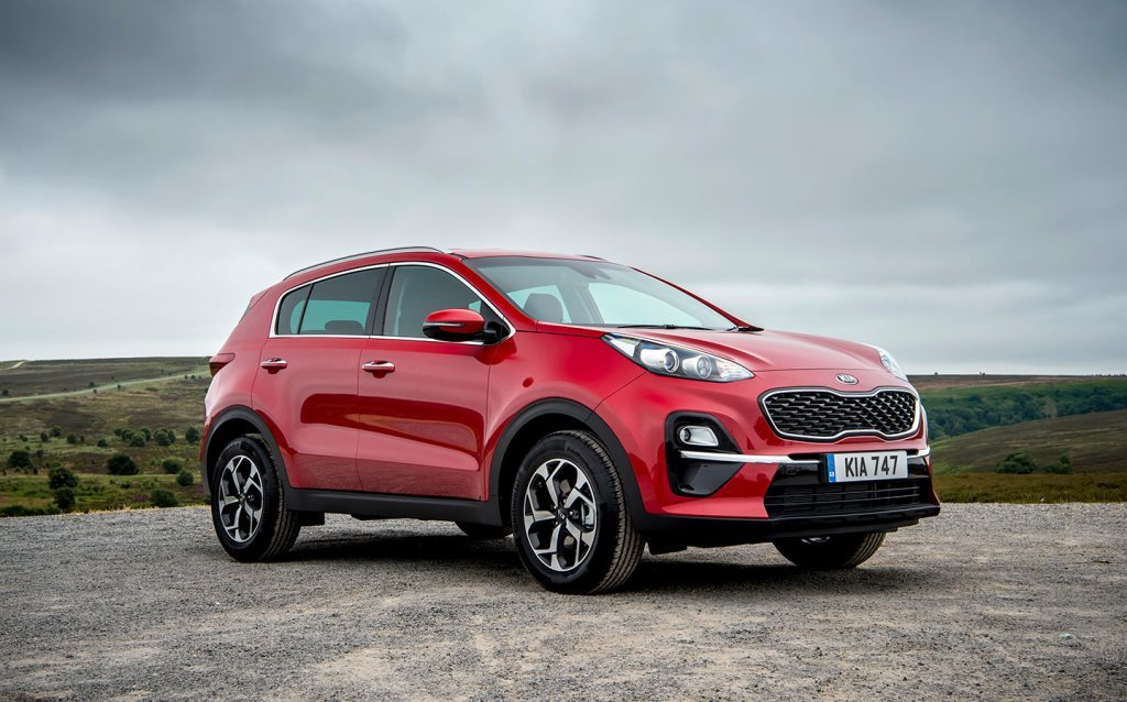 Remove term: Best-Selling Cars in The UK Best-Selling Cars in The UK