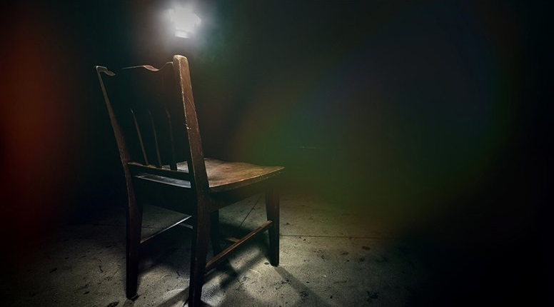 8 Most Scary Paranormal Games
