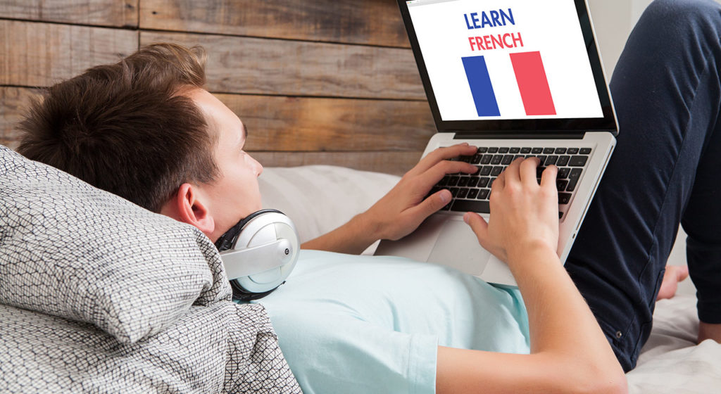 Start Up Helps You Start Business In A French Speaking Country