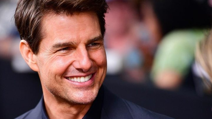 Tom Cruise Net Worth 2019 – Actor and Producer