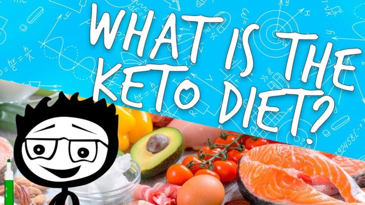 What Is a Keto Diet and Why It Caused a Fight among the Celebrities