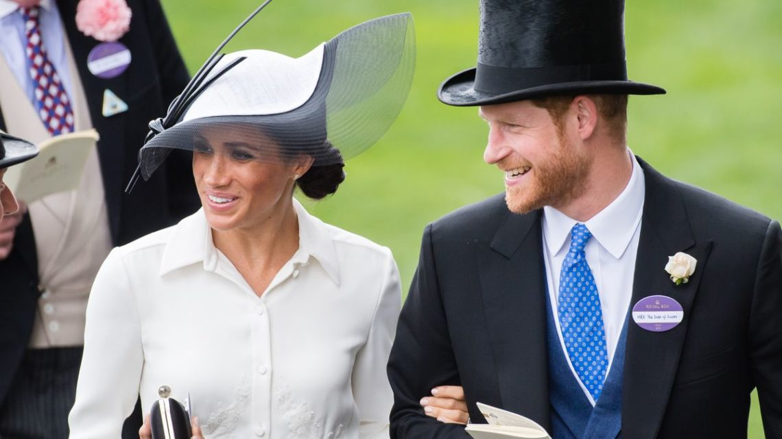 Unusual Fashion Trends of The Royal Family