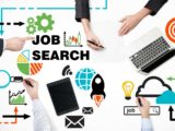 6 Ways to Maximize Job Search Productivity