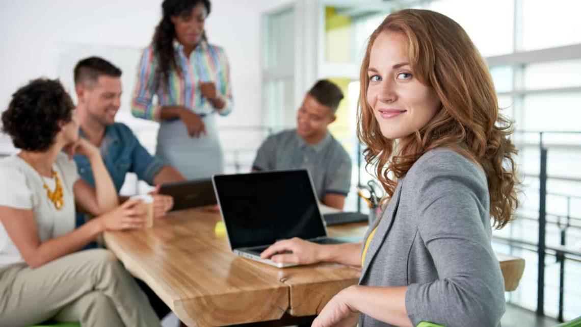 Finding The Best Online Teaching Platform
