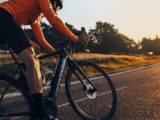 How to Choose the Best Road Bike