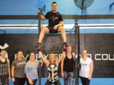 Crossfit Practitioners