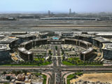 Pros and Cons of Setting Up a Free Trade Zone Company in Dubai