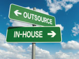 When to Outsource…and When To Keep It In-House