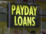 How Much Can You Get with Payday Loans