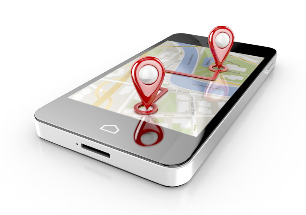 Why You Need to Add Tracking Software to Your Phone