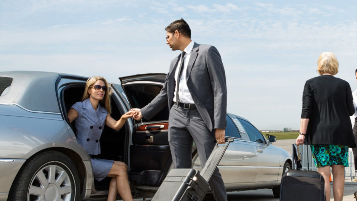 Things To Know When Choosing Airport Transfer Company