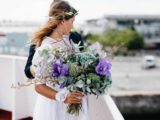 Tips for choosing the right flowers for your girlfriend