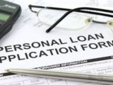 Applying for a Loan: Should you go Online or In-Branch