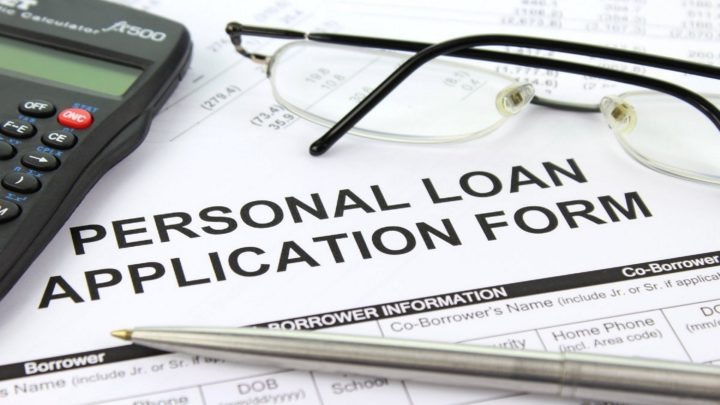 Applying for a Loan: Should you go Online or In-Branch?
