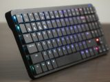 Why Wireless Mechanical Keyboards Are Better Than Wired