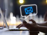 Why Email Communication Still Survives?