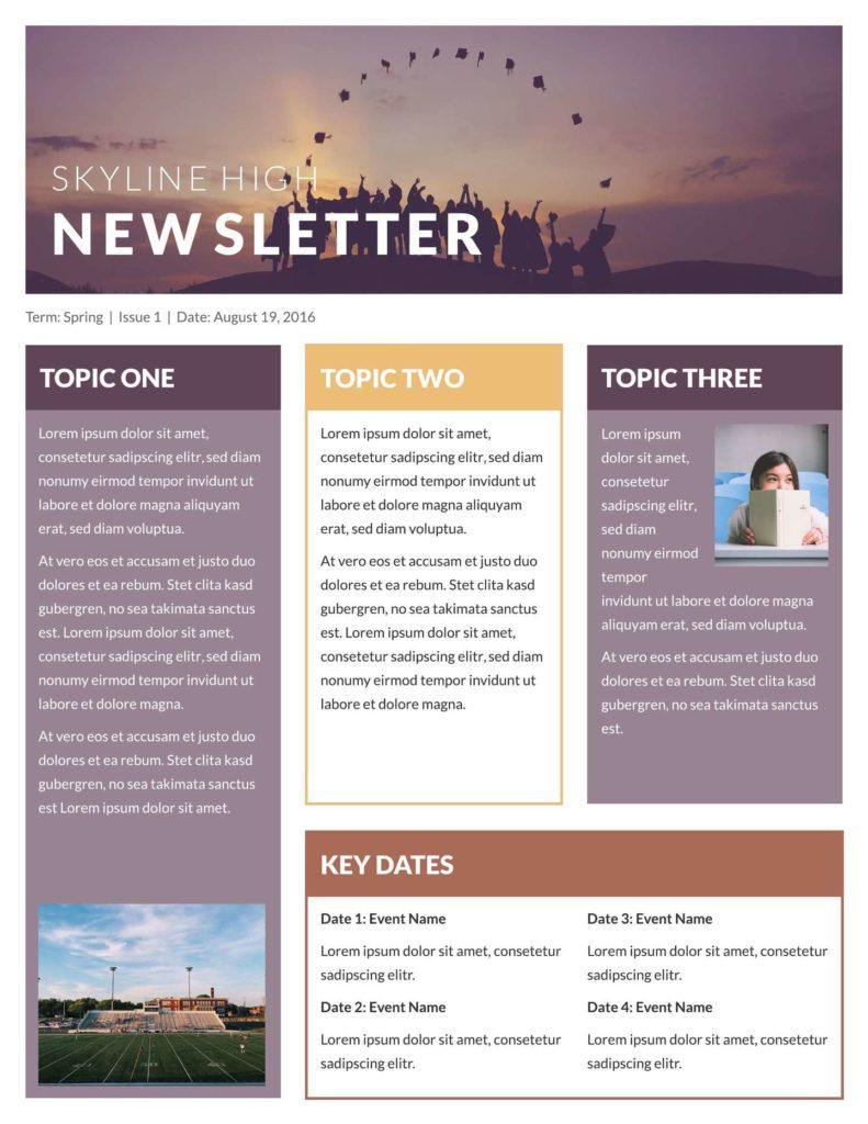 Good vs Bad Newsletters 2