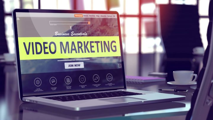 5 Tips for Using Video Marketing to Boost Your Business