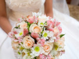 What to Consider When Choosing Flowers for Your Wedding