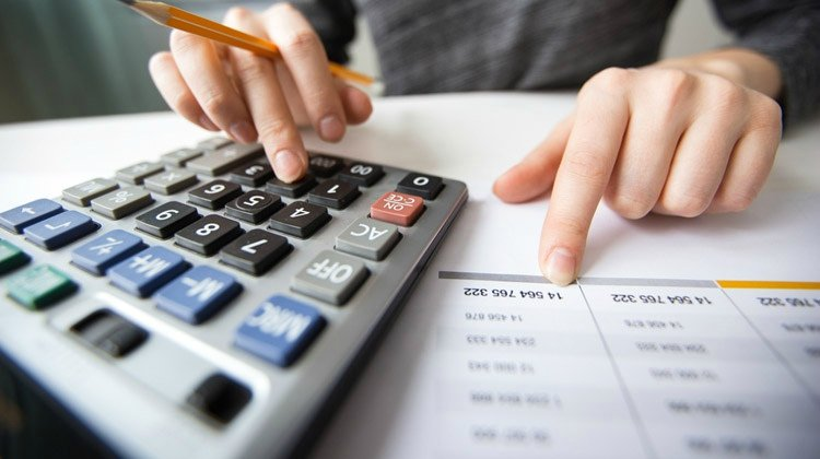 Simplest Way To Sort Your Personal Finance